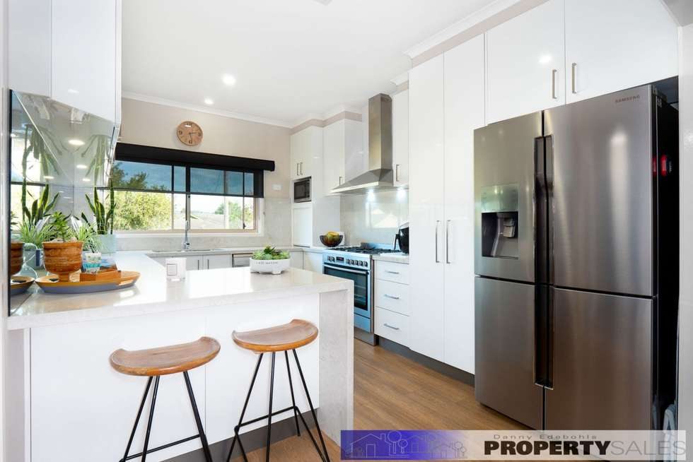 Second view of Homely house listing, 22 Tresswell Avenue, Newborough VIC 3825