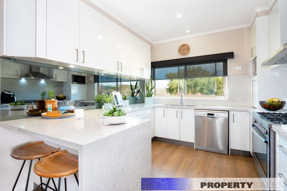 Third view of Homely house listing, 22 Tresswell Avenue, Newborough VIC 3825