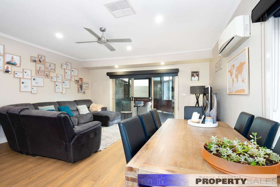 Fourth view of Homely house listing, 22 Tresswell Avenue, Newborough VIC 3825