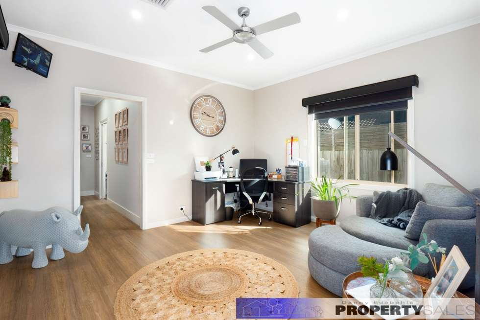Fifth view of Homely house listing, 22 Tresswell Avenue, Newborough VIC 3825