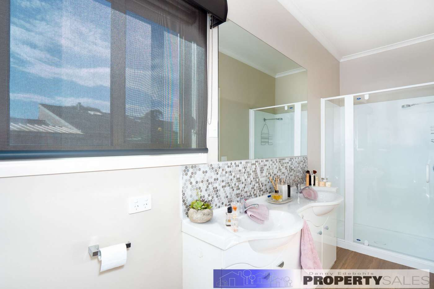 Seventh view of Homely house listing, 22 Tresswell Avenue, Newborough VIC 3825