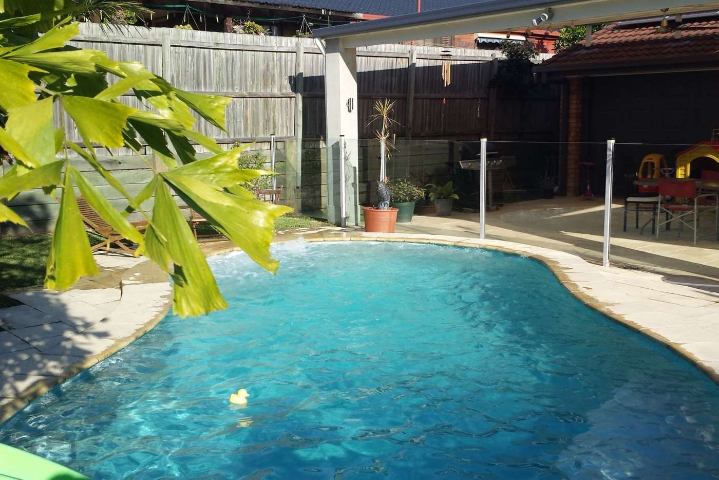 Main view of Homely house listing, 50 Prosser St, Riverhills QLD 4074