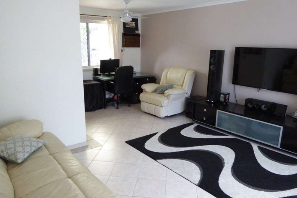 Third view of Homely house listing, 50 Prosser St, Riverhills QLD 4074