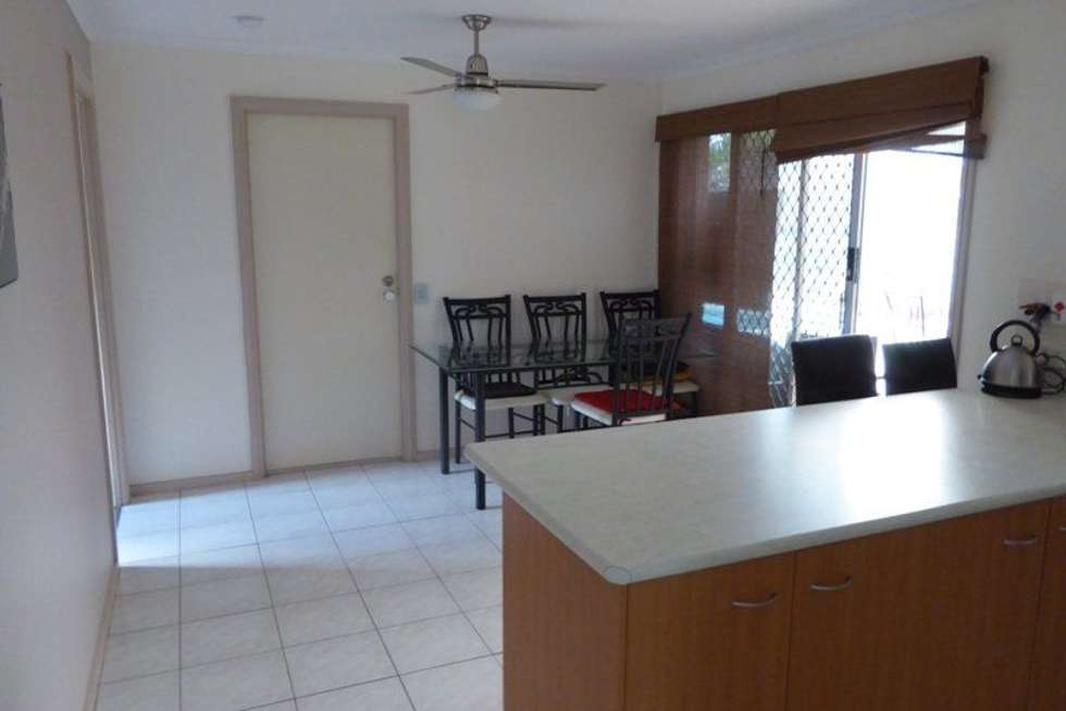 Fourth view of Homely house listing, 50 Prosser St, Riverhills QLD 4074