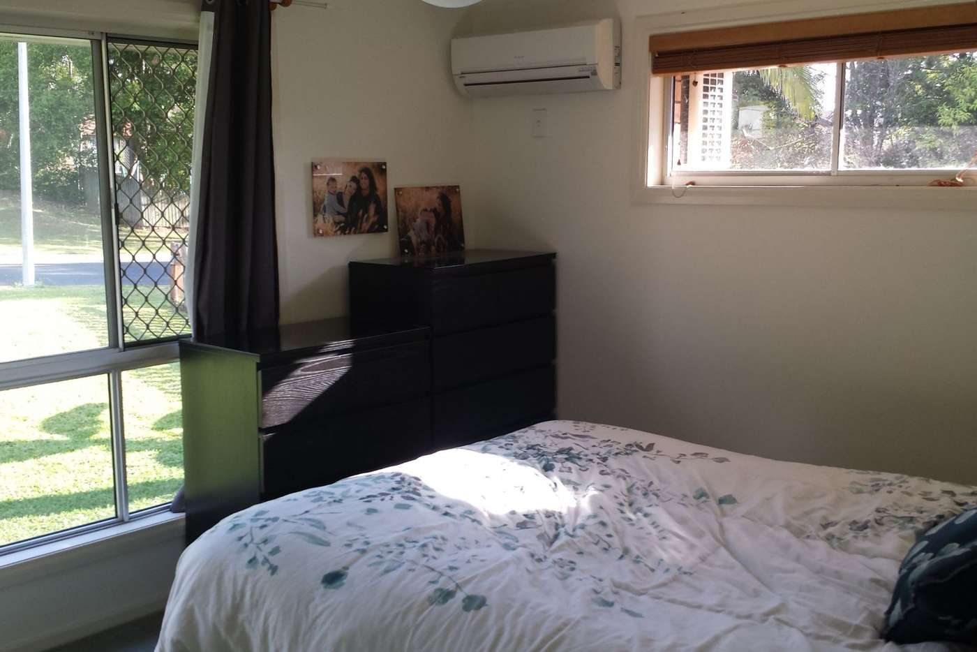 Seventh view of Homely house listing, 50 Prosser St, Riverhills QLD 4074