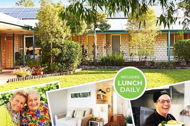 60006E/50 Colville Street, Bathurst NSW 2795