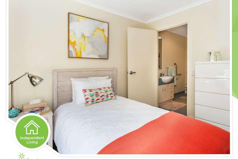 Fourth view of Homely retirement listing, 60038D/37 Alexandra Street, Sebastopol VIC 3356
