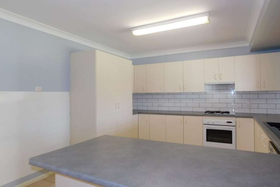 Third view of Homely house listing, 12 Fairway Drive, Nanango QLD 4615