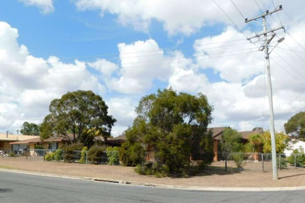 Fifth view of Homely house listing, 12 Fairway Drive, Nanango QLD 4615