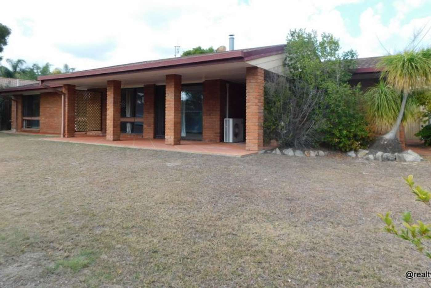 Sixth view of Homely house listing, 12 Fairway Drive, Nanango QLD 4615