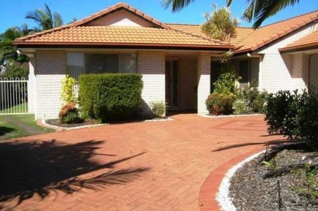 13 Finnegan Place, Pelican Waters QLD 4551