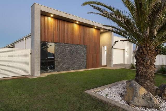3 Ragusa Way, Ashfield QLD 4670