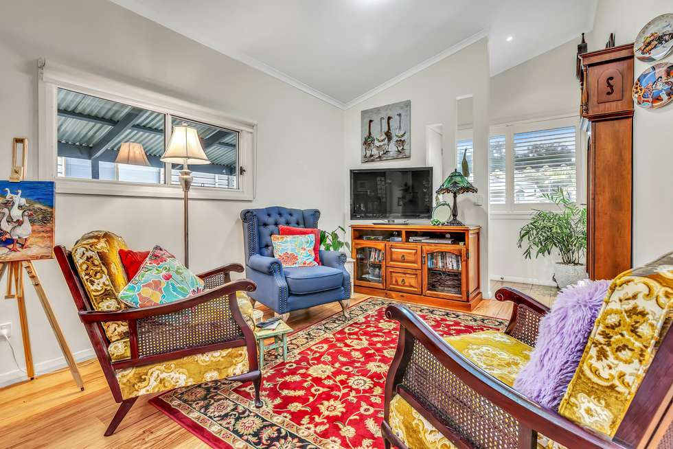 Second view of Homely retirement listing, 101/2 Macleay Drive, Halekulani NSW 2262