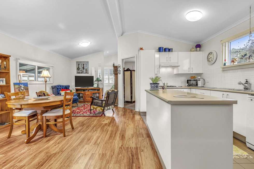 Third view of Homely retirement listing, 101/2 Macleay Drive, Halekulani NSW 2262