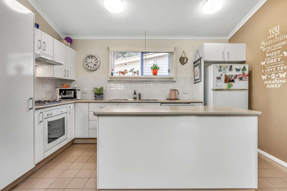 Fourth view of Homely retirement listing, 101/2 Macleay Drive, Halekulani NSW 2262