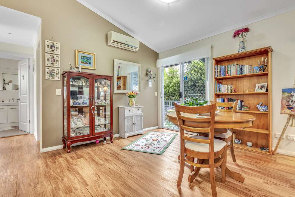 Fifth view of Homely retirement listing, 101/2 Macleay Drive, Halekulani NSW 2262