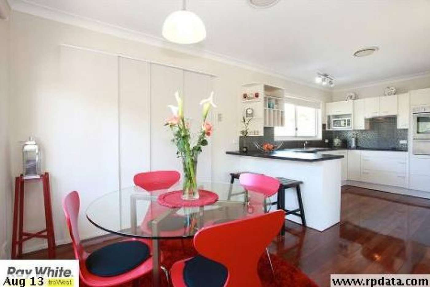 Main view of Homely house listing, 26 horizon dr, Jamboree Heights QLD 4074