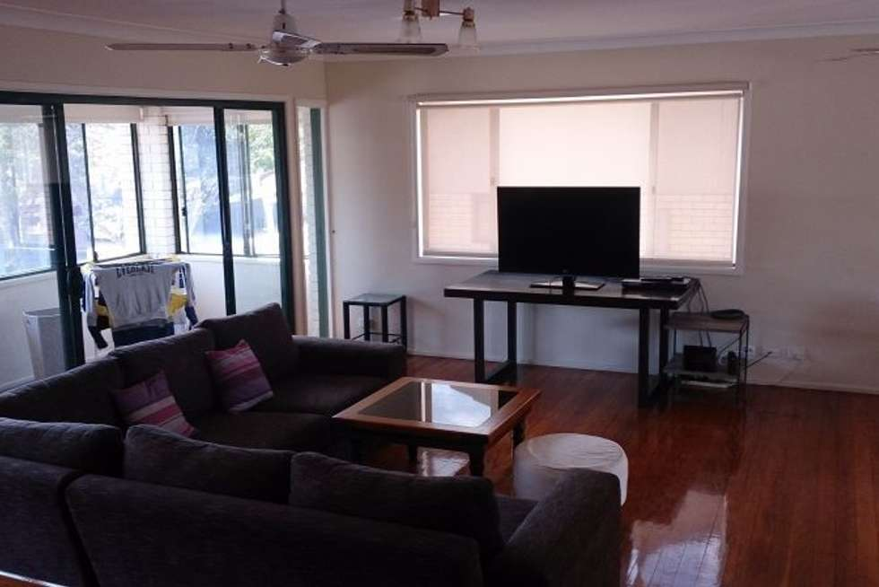 Fourth view of Homely house listing, 26 horizon dr, Jamboree Heights QLD 4074