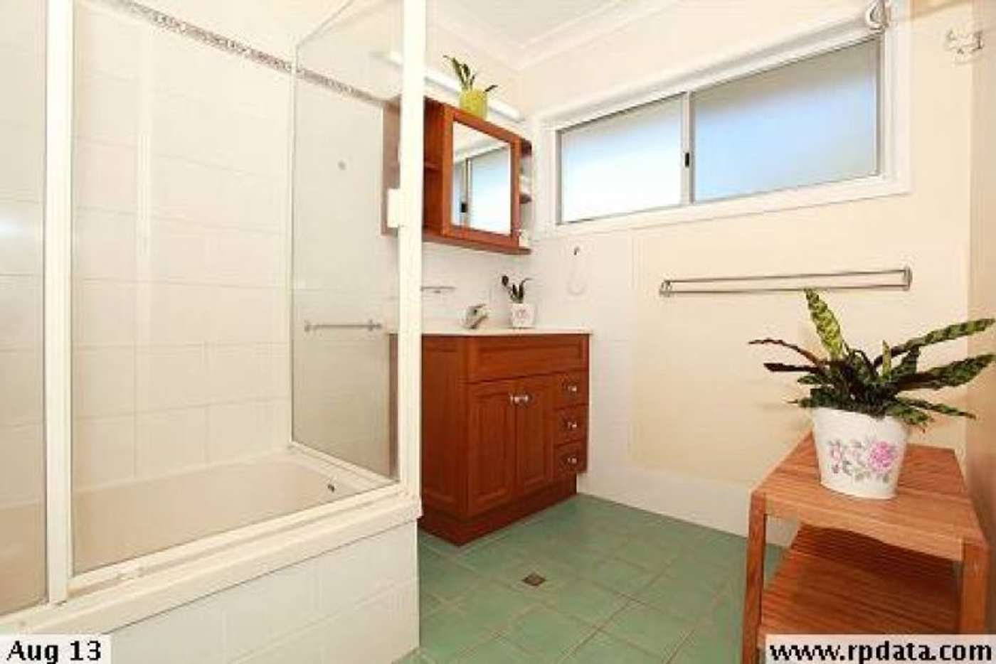 Sixth view of Homely house listing, 26 horizon dr, Jamboree Heights QLD 4074