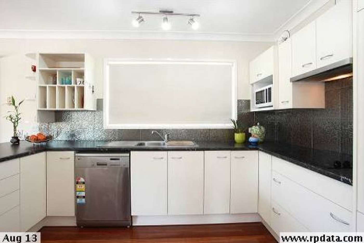 Seventh view of Homely house listing, 26 horizon dr, Jamboree Heights QLD 4074