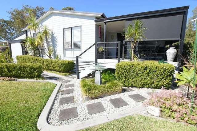 151B/4 Gimberts Road, Morisset NSW 2264