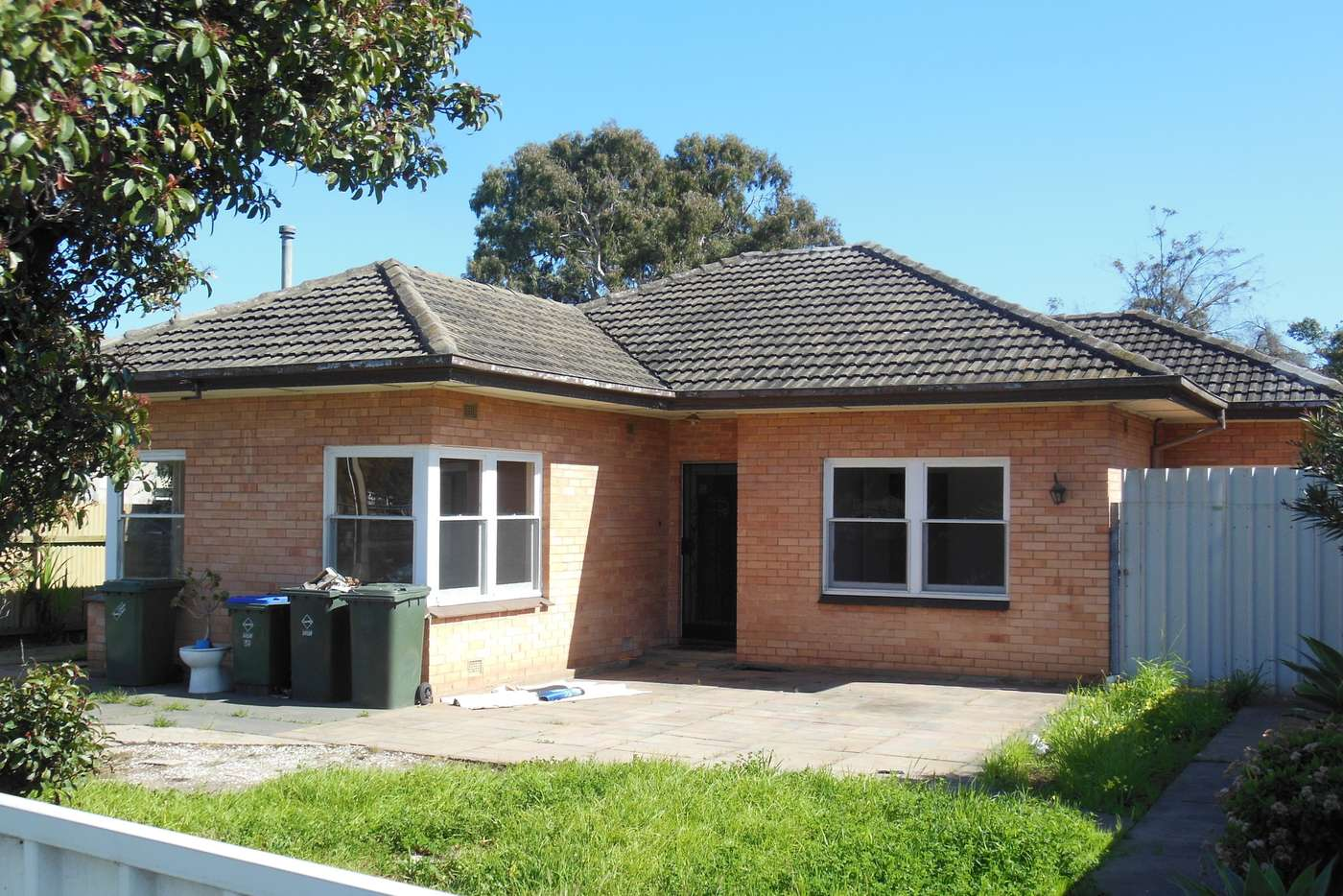 Main view of Homely house listing, 16 West Lakes Boulevard, Albert Park SA 5014