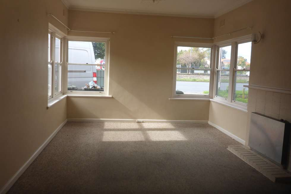Third view of Homely house listing, 16 West Lakes Boulevard, Albert Park SA 5014