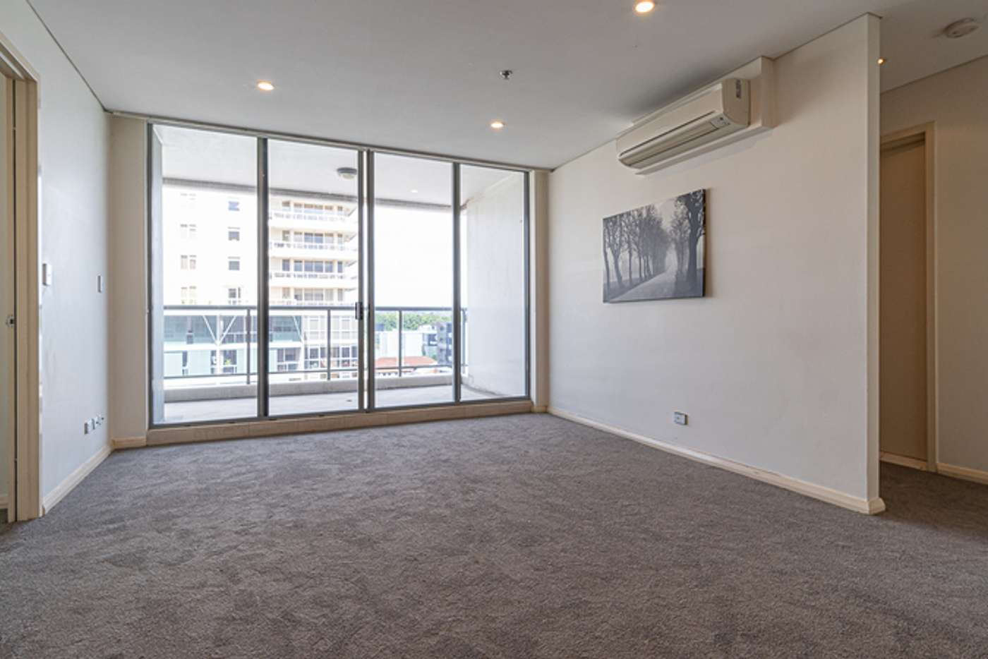 Main view of Homely apartment listing, 1106/6 Lachlan Street, Waterloo NSW 2017
