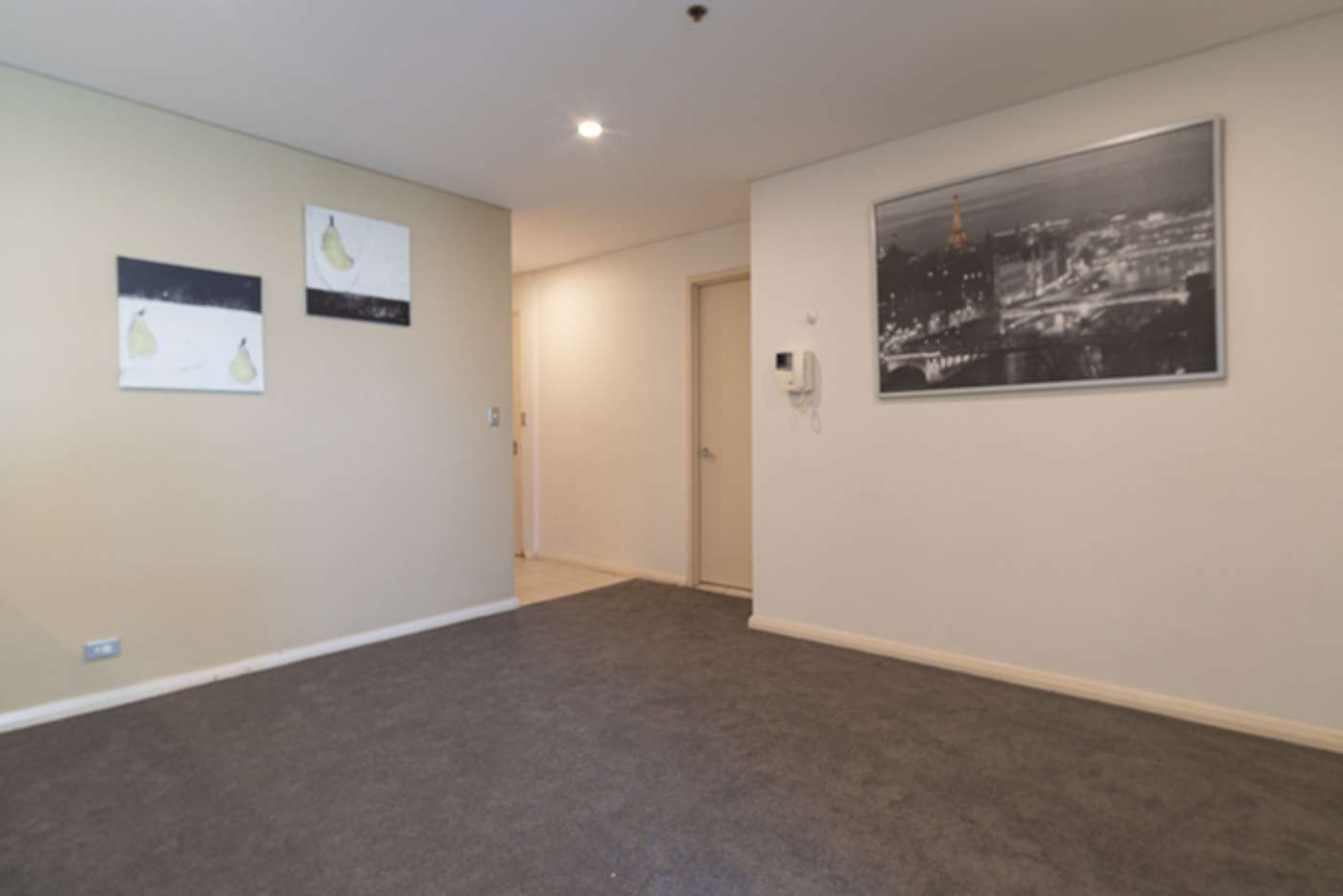 Sixth view of Homely apartment listing, 1106/6 Lachlan Street, Waterloo NSW 2017