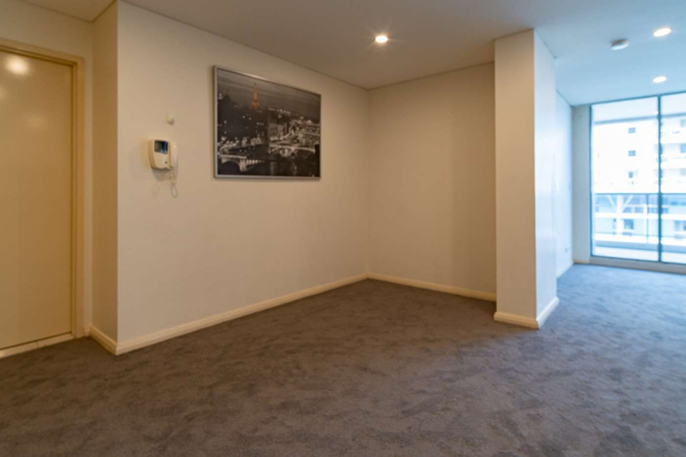 Seventh view of Homely apartment listing, 1106/6 Lachlan Street, Waterloo NSW 2017