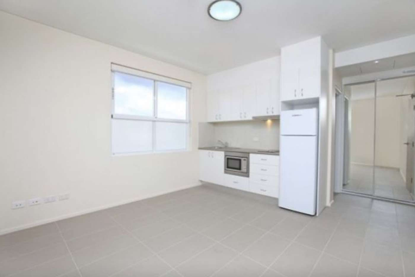 Main view of Homely studio listing, 59 Liverpool Road, Ashfield NSW 2131