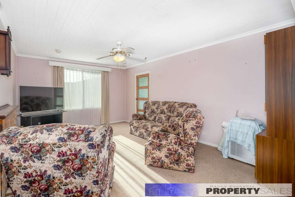 Second view of Homely house listing, 7 Mirboo Street, Newborough VIC 3825