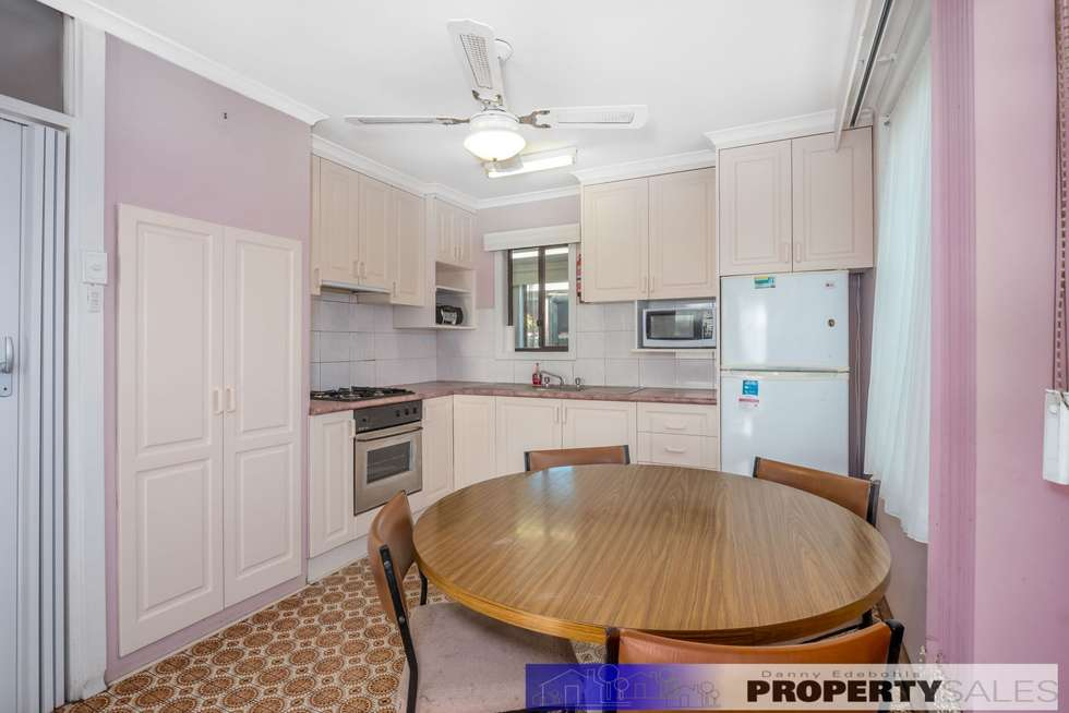Third view of Homely house listing, 7 Mirboo Street, Newborough VIC 3825