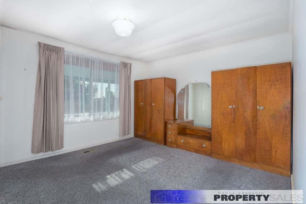 Fourth view of Homely house listing, 7 Mirboo Street, Newborough VIC 3825