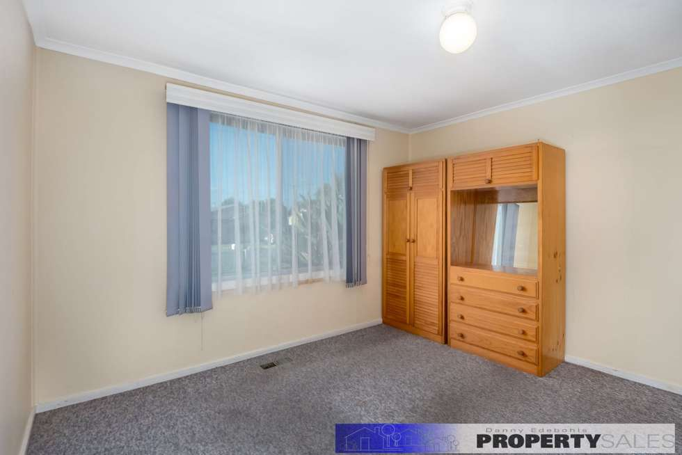 Fifth view of Homely house listing, 7 Mirboo Street, Newborough VIC 3825