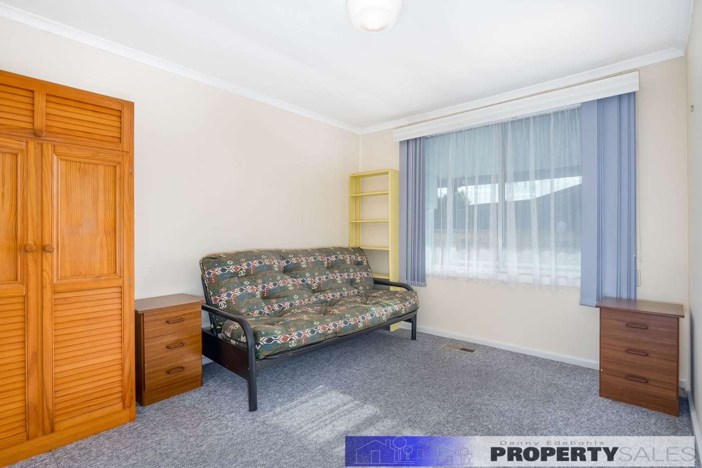 Sixth view of Homely house listing, 7 Mirboo Street, Newborough VIC 3825