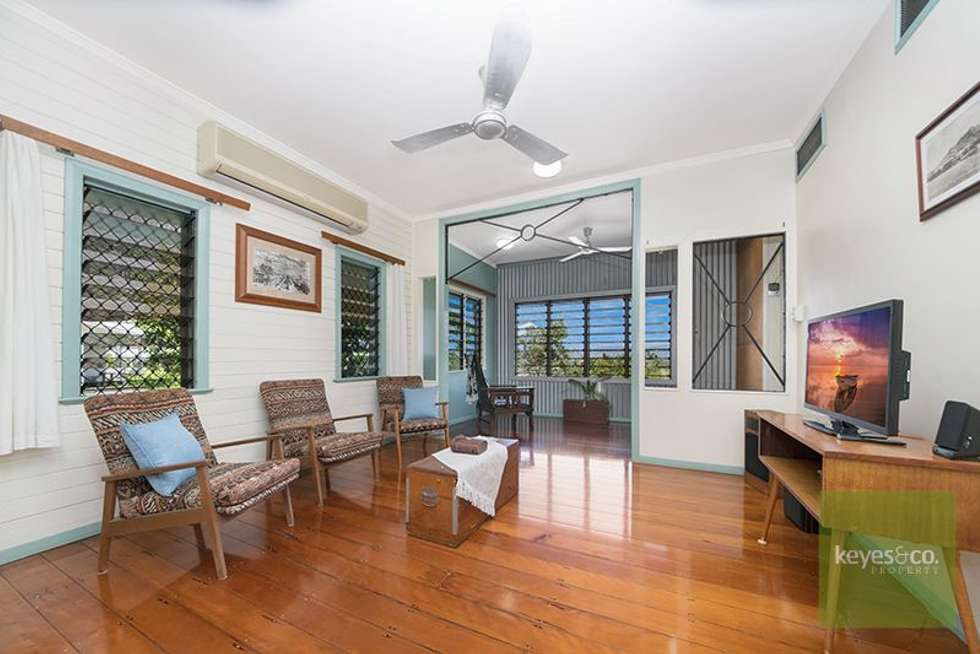 Third view of Homely house listing, 9 McClelland Street, West End QLD 4810