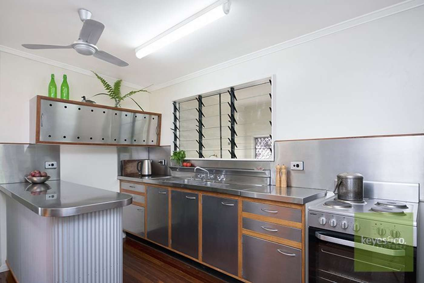 Sixth view of Homely house listing, 9 McClelland Street, West End QLD 4810