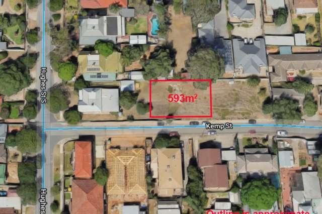 14 Kemp Street, Woodville SA 5011