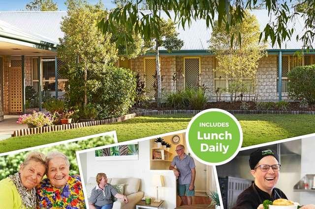 60007E/50 Colville Street, Bathurst NSW 2795