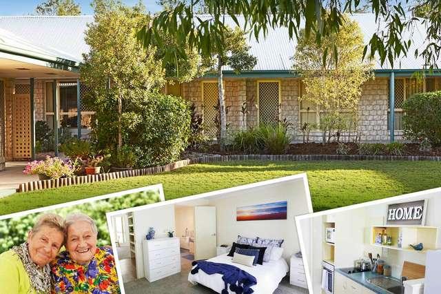 60005E/50 Colville Street, Bathurst NSW 2795