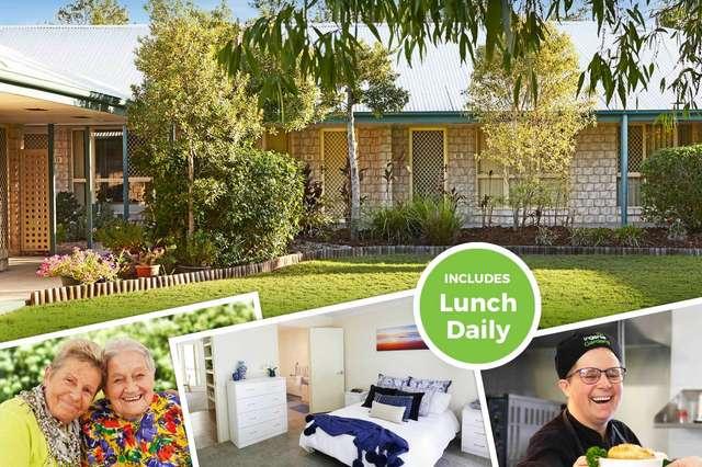 60079C/52 Johnston Street, North Tamworth NSW 2340