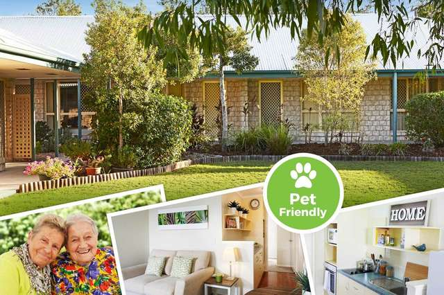 60076E/52 Johnston Street, North Tamworth NSW 2340