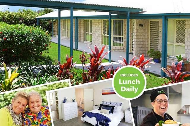 60067D/15 Brechin Retreat, Seville Grove WA 6112