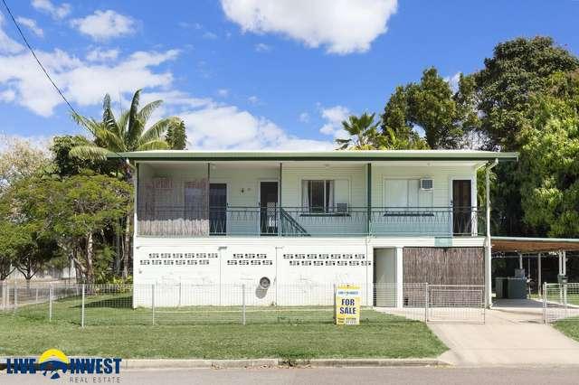 22 Bauhinia Street, Cranbrook QLD 4814