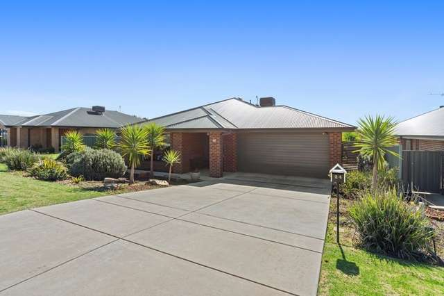 24 Paperbark Drive, Forest Hill NSW 2651