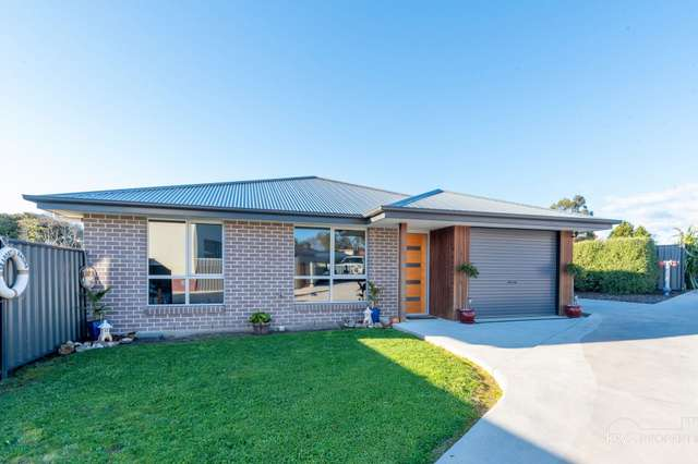 4/668 West Tamar Highway, Legana TAS 7277