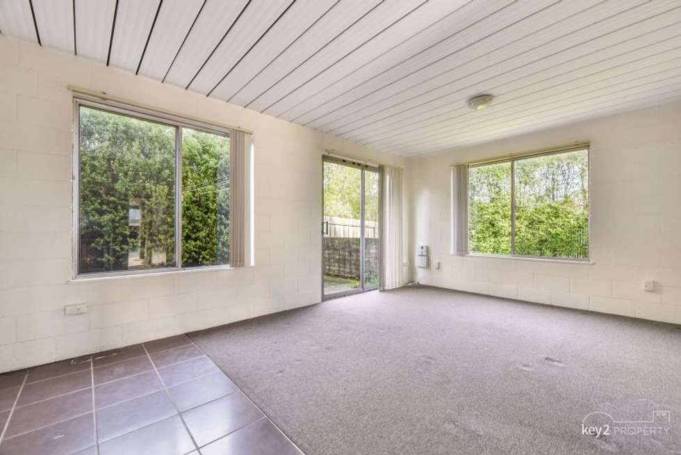 Fourth view of Homely unit listing, 1/3 Rankine Street, Riverside TAS 7250