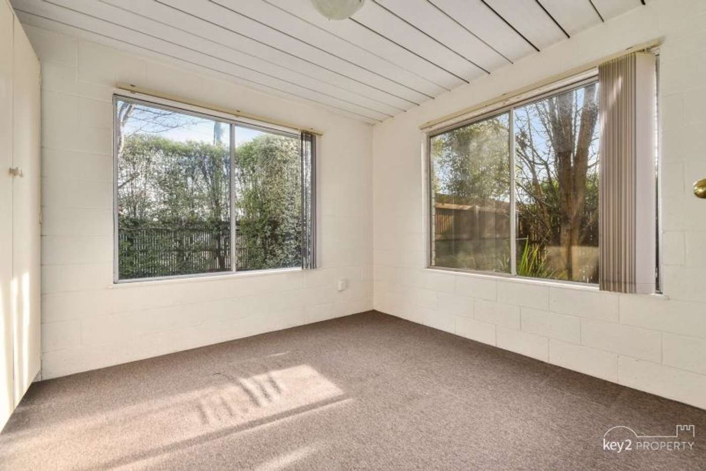 Fifth view of Homely unit listing, 1/3 Rankine Street, Riverside TAS 7250