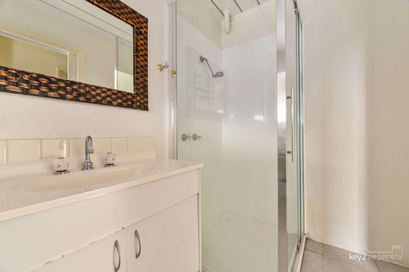 Sixth view of Homely unit listing, 1/3 Rankine Street, Riverside TAS 7250